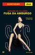 Cover of Fuga da Amburgo