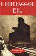 Cover of Ella