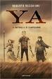 Cover of YA: La battaglia di Campocarne