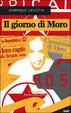 Cover of Il giorno di Moro