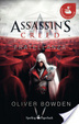Cover of Assassin's Creed - Fratellanza