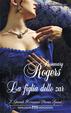 Cover of La figlia dello zar