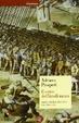 Cover of Il seme dell'intolleranza. Ebrei, eretici, selvaggi: Granada 1492