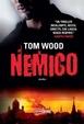 Cover of Nemico