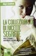 Cover of La collezionista di ricette segrete