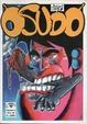 Cover of Osudo n. 2