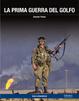 Cover of La prima guerra del Golfo