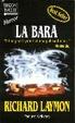 Cover of La bara
