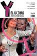 Cover of Y, el último hombre #6 (de 10)