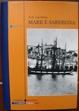 Cover of Mare e sardegna
