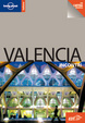 Cover of Valencia