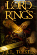 Cover of The Lord of the Rings Trilogy (Omnibus)