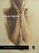 Cover of Colazione con Mick Jagger