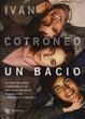 Cover of Un bacio