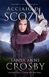 Cover of Acciaio di Scozia