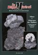 Cover of Mines & minéraux des Malines - Saint-Laurent le-Minier (Gard)