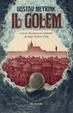 Cover of Il golem