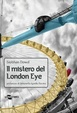 Cover of Il mistero del London Eye