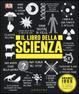 Cover of Il libro della scienza