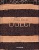 Cover of Il libro d'oro dei dolci