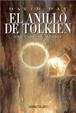 Cover of El Anillo de Tolkien