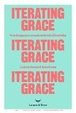 Cover of Iterating Grace