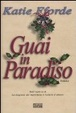 Cover of Guai in paradiso