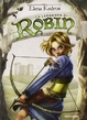 Cover of La leggenda di Robin