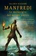 Cover of Le meraviglie del mondo antico