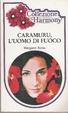 Cover of Caramuru, l'uomo di fuoco