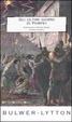 Cover of Gli ultimi giorni di Pompei