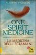 Cover of One Spirit Medicine