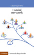Cover of I social network