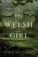 Cover of The Welsh Girl