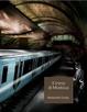 Cover of Il treno di Moebius