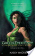Cover of Green-Eyed Envy
