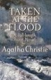 Cover of Taken at the Flood