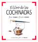 Cover of El libro de las cochinadas