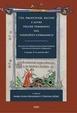 Cover of Dee, profetesse, regine e altre figure femminili nel Medioevo germanico
