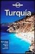 Cover of TURQUIA 6 ES
