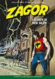 Cover of Zagor collezione storica a colori n. 102