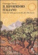 Cover of Il riformismo italiano