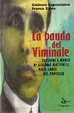 Cover of La banda del Viminale