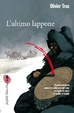 Cover of L'ultimo lappone
