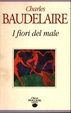 Cover of I fiori del male