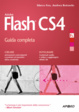 Cover of Flash CS4