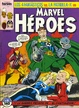 Cover of Marvel Héroes #11 (de 84)