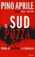 Cover of Il sud puzza