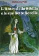 Cover of L'antro della Sibilla e le sue Sette Sorelle