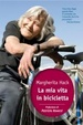 Cover of La mia vita in bicicletta